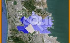 area code for alabama usa area code 931 map area code for alabama usa with 470 x 293 map