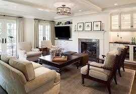 Family Room Sofa Ideas Dream Home Designer - Sofa ideas for family rooms