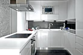 modern white kitchen ideas modern white kitchens best modern white kitchens ideas on modern
