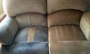 upholstery cleaner service our upholstery and carpet cleaning services in wiltshire