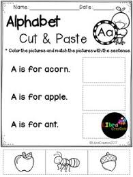 long vowels this product contains 16 worksheets with long vowel