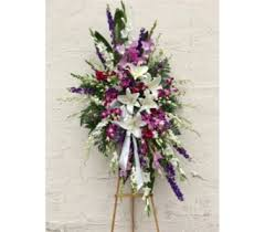 flowers for funeral service funeral service flowers delivery los angeles ca haru florist