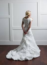 bridal stores monaco bridal j6285 modest wedding dresses wedding