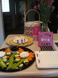 135 best bunco idea s images on bunco ideas