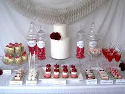 best contemporary bridal showers ideas on a budget image of bridal shower ideas themes