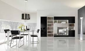 modern white home decor research in black and white home decor