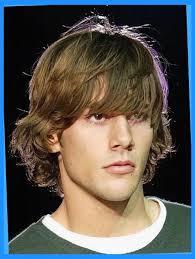 tween hair trends teen boy hairstyles on pinterest teen boy haircuts teenage boy