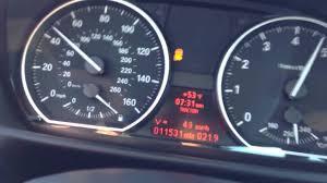bmw 135i coupe 0 60 2012 bmw 135i 0 60 run jb4 map2