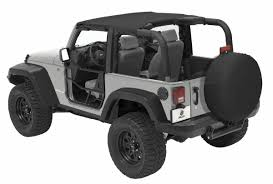 jeep wrangler grey 2 door jeep jk header top targa style 07 09 jeep wrangler jk 2