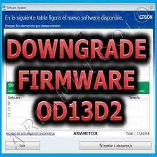 reset epson xp 211 botones downgrade firmware xp 211 od13d2 150 00 en mercado libre