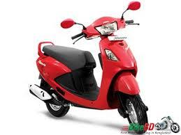 honda r150 price latest hero honda pleasure specifications price in bangladesh