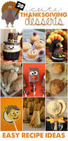 fall crafts activities recipes and more