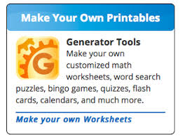 review super teacher worksheets mommy octopus