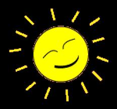 enrichment sunshine math kindergarten and 1st grade