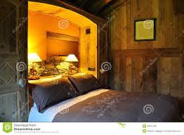 luxury accommodation mountain hotel room stock image image