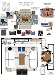 interior design cool e design interior design room design ideas