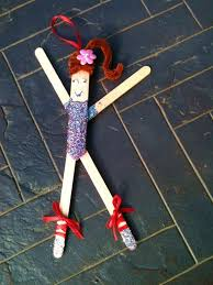 great diy projects for gymnasts