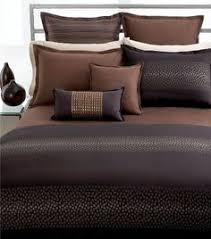 Silk Filled Duvet Review Silk Filled Comforter Https Www Snowbedding Com Mulberry Silk