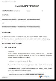 lending money agreement sample letter best resumes curiculum