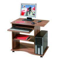 bureau informatique compact bureau informatique compact achat bureau informatique compact pas