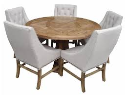 Small Round Kitchen Table Ebay Kitchen Design - Ebay kitchen table