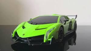 fast lamborghini remote car gear maxx r c lamborghini veneno lp 750 4 review