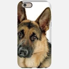 australian shepherd iphone 4 case german shepherd iphone cases cafepress