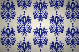 Purple Damask Wallpaper by Free Vintage Damask Wallpaper Patterns