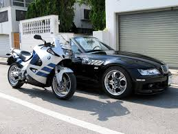 bmw z3 altecada 1997 bmw z3 specs photos modification info at cardomain