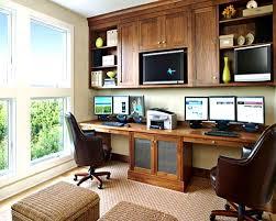 Creative Ideas Office Furniture Creative Ideas Home Office Furniture Brucall Com