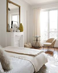 All White Bed White Rooms On Pinterest U2014 One Kings Lane