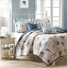 Nautical Bed Sets 60 Nautical Bedding Sets For Nautical Lovers