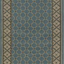 Blue Rug Runners For Hallways Roll Runners Stair Treads U0026 Runners The Home Depot