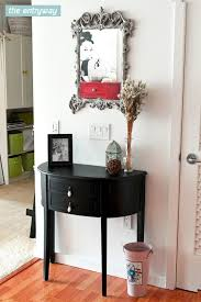 apartment entryway decorating ideas 24 small entryway decorating ideas for your apartment that will