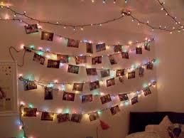 bedrooms christmas light wall christmas lights for bedroom cool