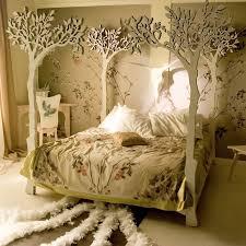 chambre foret decoration chambre foret visuel 3