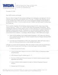 Children Librarian Cover Letter Ymca Camp Counselor Cover Letter