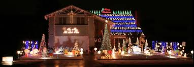 best price on christmas lights map to the best christmas lights in south orange county