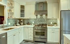 Kitchen Designs Nj Kitchen Design Kitchen Renovation Kitchen Remodeling Kitchen