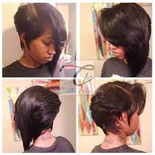 what is a doobie hairstyle fierce angled bob http community blackhairinformation com