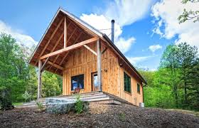 small a frame homes small homes timber frame hq