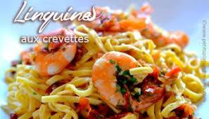 recette de cuisine rapide et facile 20 idées de repas rapides à préparer pour le soir petits plats