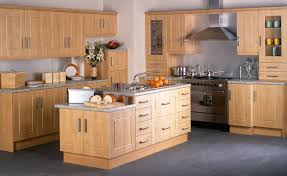 modern fitted kitchens kitchen view fitted kitchens excellent home design simple with