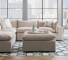 Home Decor Toronto Home Decor Rest Furniture Ltd