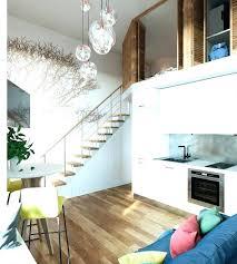 small loft living room ideas loft decorating ideas loft decorating ideas image gallery photo of