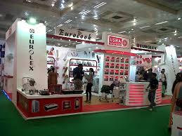 usha lexus furniture usha shriram launches eurolex products at iitf