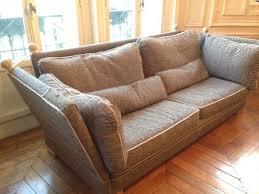 achetez canapé design occasion annonce vente à 75 wb155029283