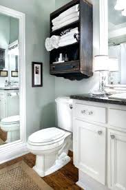 bathroom painting ideasprovide a calming spa vibe in your bathroom