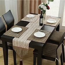 table runner for coffee table table runners coffee table mat decorative table runner tv cabinet