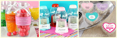 wedding favor containers wedding favor containers party favor containers